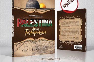 Palestina Yang Terlupakan